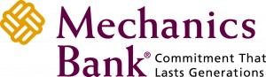 mechnaics bank logo